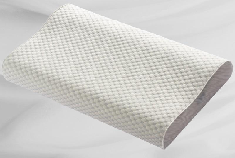 https://mollyflex.bg/wp-content/uploads/2013/04/Pillow-Cover-Cervical-new.jpg