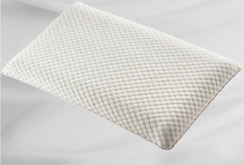 https://mollyflex.bg/wp-content/uploads/2013/04/Pillow-Cover-new.jpg