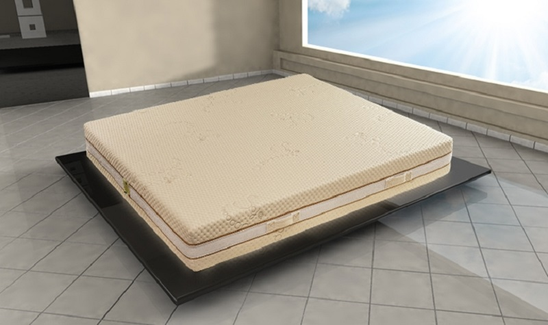 http://mollyflex.bg/wp-content/uploads/2013/04/Quebeq-Bed.jpg