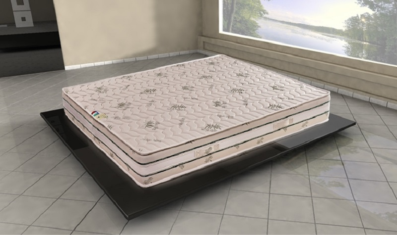 https://mollyflex.bg/wp-content/uploads/2014/01/Viscofoam-Aloe-Merino-Bed.jpg