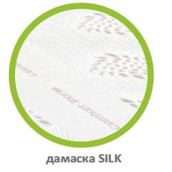 Дамаска Silk