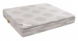 MATTRESS FIRENZE PLATINUM®