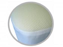 Протектор за матрак 3D Колекция Аксесоари Mollyflex