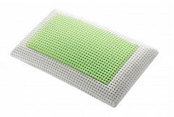 Възглавница Air Green Relax Колекция Възглавници Mollyflex