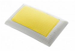 Възглавница Air Yellow Relax Колекция Възглавници Mollyflex